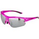 BBB Impulse BSG-52S - Gafas ciclismo - Small rosa